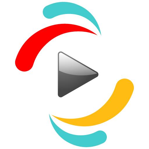 Explaindio_Elements_logo_icon_512