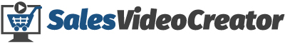 SalesVideoCreator_logo_400