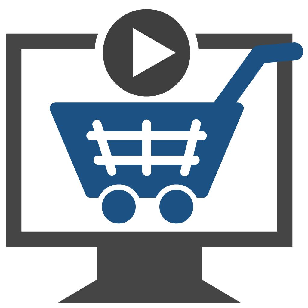 SalesVideoCreator_logo_icon_1024