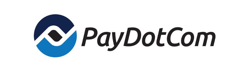 PayDotCom Logo 800x235