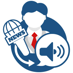 NewscasterVocalizer_logo_icon_256