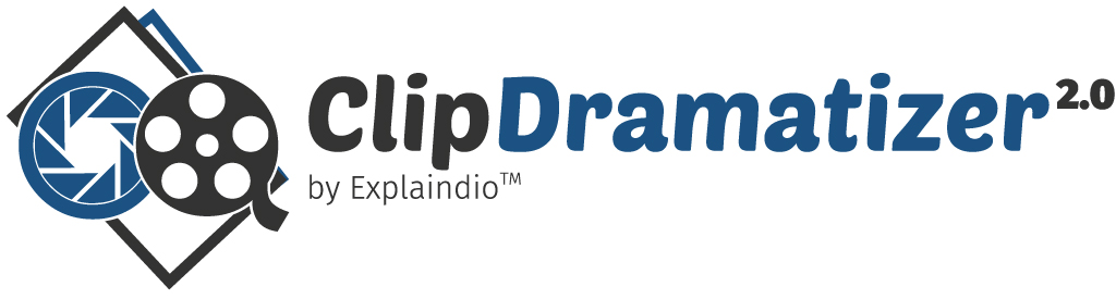 ClipDramatizer2.0_logo_1024