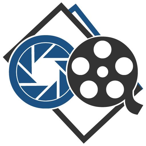 ClipDramatizer2.0_logo_icon_512