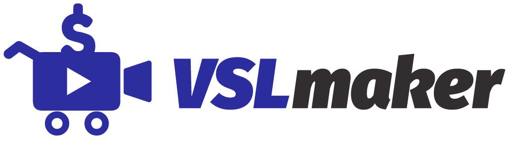 VSLmaker_logo_1024