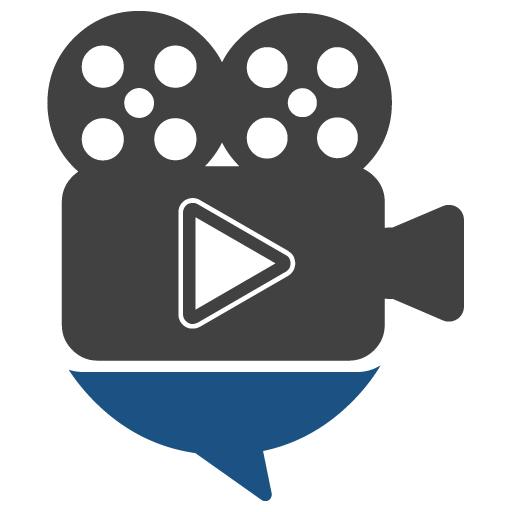 Storyxy_darkblue_logo_icon_512