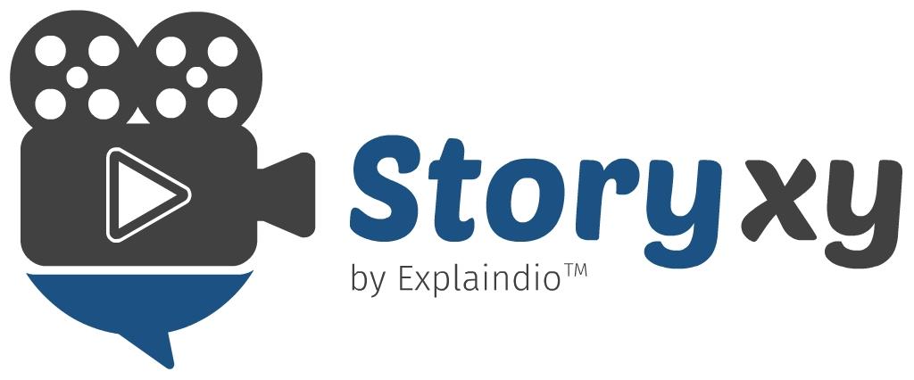 Storyxy_logo_1024