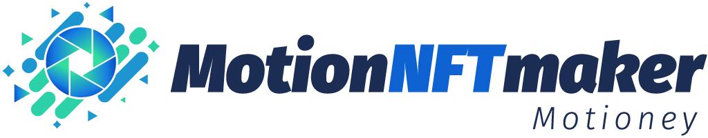 NFTmotionMaker_logo_1024